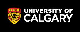 Digitally Preserving Alberta's Diverse Cultural Heritage